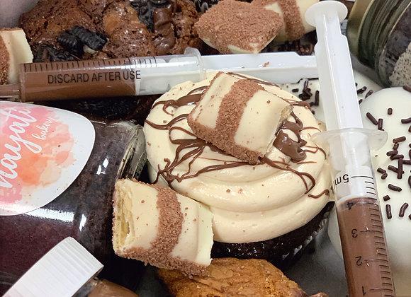 Chocoloco box