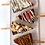 Thumbnail: Brownie stick