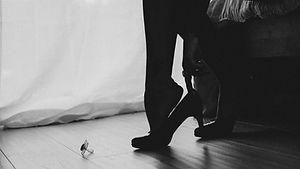Céline_Schweinfurth_Photography-31_edite
