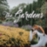 the gardens.png