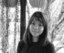 Lei New Pic B+W.jpg