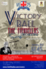 Victory Ball Flyer.jpg