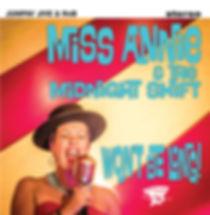 MISS ANNIE CD itunes cover.jpg