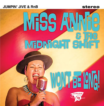 MISS ANNIE CD itunes cover.jpg