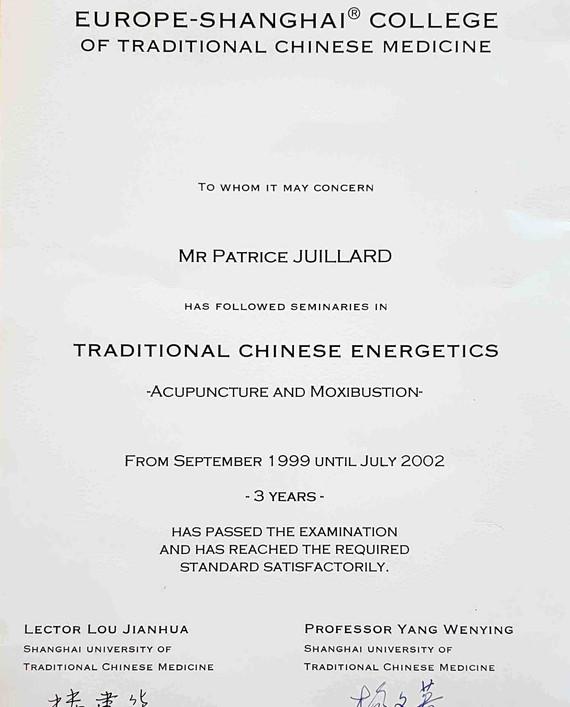 Europe_Shanghai_College_2002.jpg