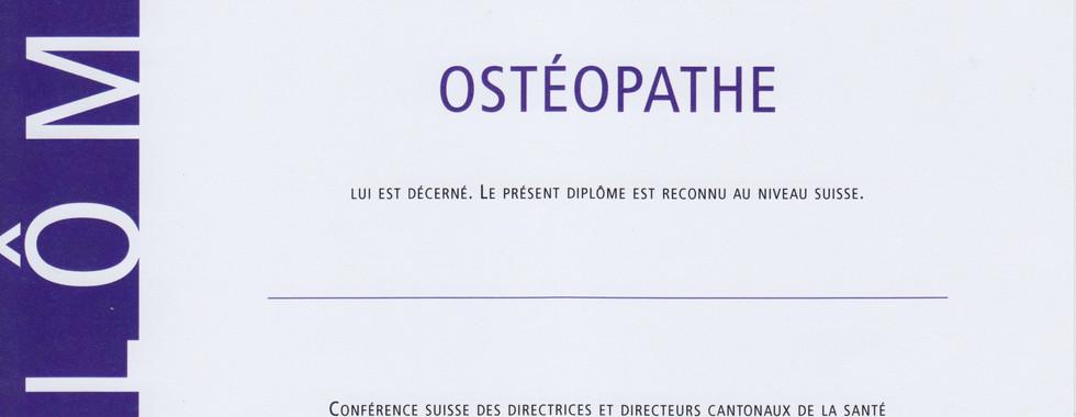 Diplôme_CDS_Ostéo_30.11.2012.jpeg