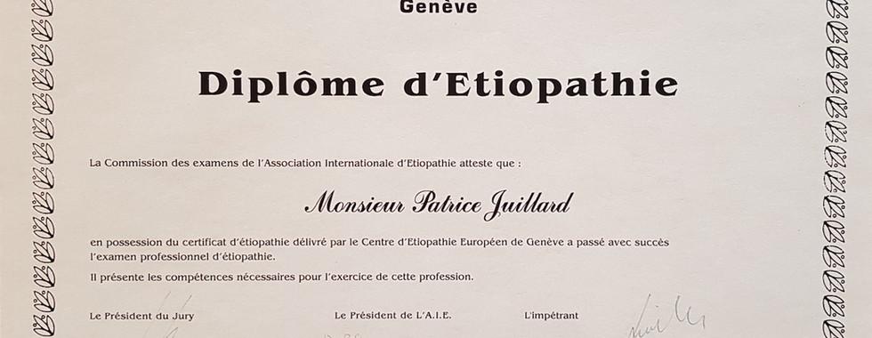 Etiopathie_1999.jpg