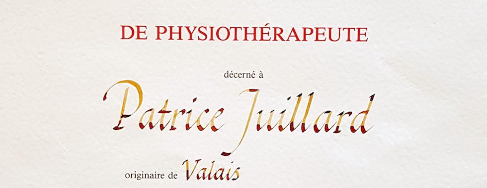 Physiothérapie_1991.jpg