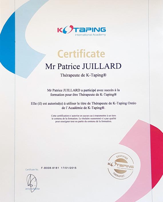 K_Taping_2015.jpg
