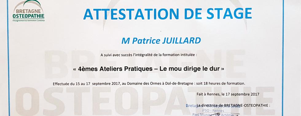 Ateliers_Ostéo_Rennes_2017.jpg