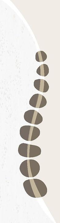 colonnepatrice_2_modifié_modifié.jpg