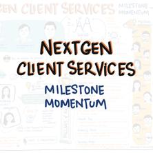 NextGen Healthcare