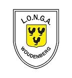 Longa.png