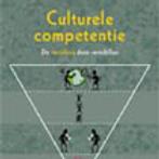 culturele-competentie.png