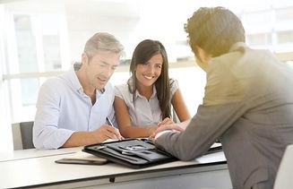 marketing-entretien-avec-des-clients-704