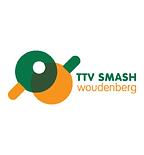TTV Smash Woudenberg.png