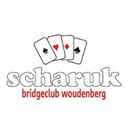 BC Scharuk.png