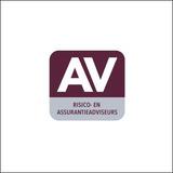 AVRisicoVerzekeringen.png