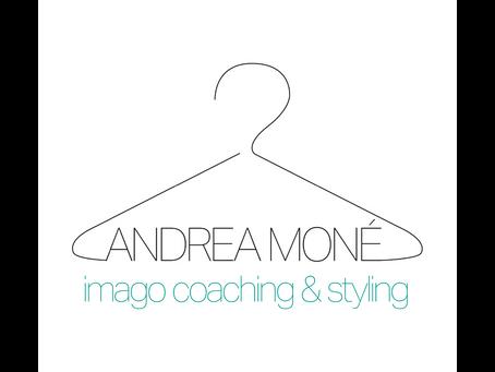 Andrea Moné imago coaching & styling