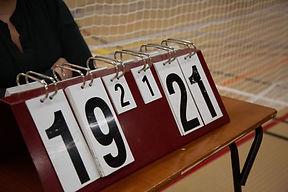 5-Volleybal-algemeen-3.jpg