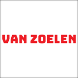 VanZoelen.png