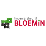 Bloemin.png