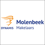 MolenbeekMakelaars.png