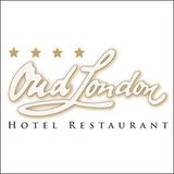HotelOudLonden.png