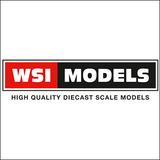 WSIModels.png