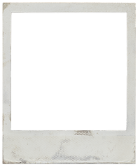 polaroid_knop.png