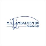 Lambalgen.png