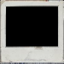 polaroid_knop_vierkant.png