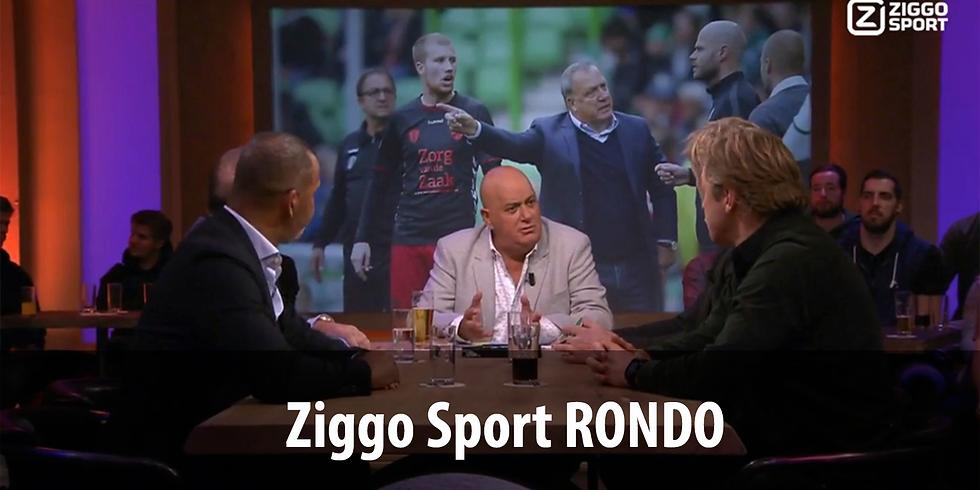 Ziggo Sport RONDO