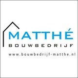 MattheBouwbedrijf.png