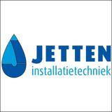 Jetten.png