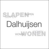 Dalhuijsen.png