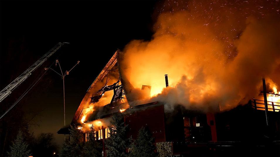 fire-blaze-inferno-conflagration-and-com