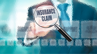 claim management fraud.png