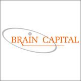 BrainCapital.png