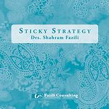 Omslag-Sticky-Strategy.png