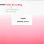 Reader-Cultuur.png