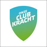 ClubKracht.png