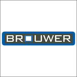 Brouwer.png