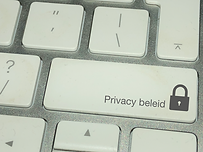 fotoPrivacy.png