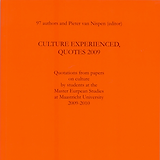Culture-experienced-Quotes-2009-(2).png