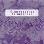 Handwerkboek-Leiderschap.png