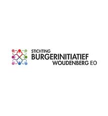 StichtingBurgerInitiatiefWoudenberg.png