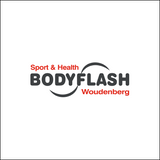 Bodyflash.png