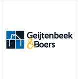 Geijtenbeekenboers.png