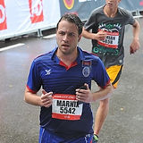 Sportfoto_Marnix_edited.jpg